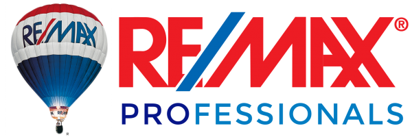 REMAX-Professionals-Logo-2015-Transparent-with-Balloon